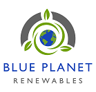Blue Planet Renewables